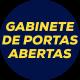 GABINETE DE PORTAS ABERTAS-01